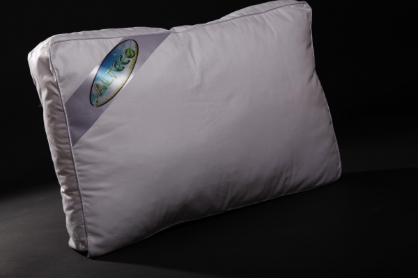 Pillow premium (percale, Altfilmikro)